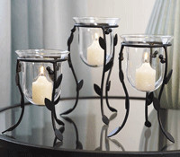 220x220 1377281267565 partylite candles