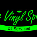 130x130_sq_1377281291879-the-vinyl-spinner-dj-services