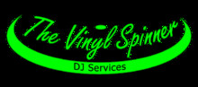 220x220_1377281291879-the-vinyl-spinner-dj-services