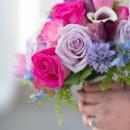 130x130 sq 1388700050902 lauraandphil catherine s distinctive florals 002