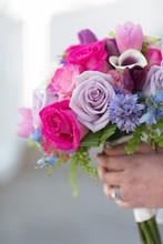 220x220 1388700050902 lauraandphil catherine s distinctive florals 002