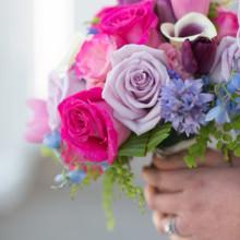 220x220 sq 1388700050902 lauraandphil catherine s distinctive florals 002