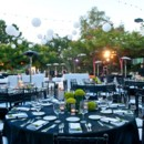 130x130 sq 1398819737778 bar mitzvah outdoor terrac