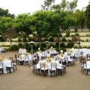 130x130_sq_1398819745606-boutary-wedding-receptio