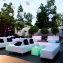 130x130_sq_1398819768164-lounge-on-terracemitzvah-kid-seatin
