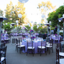 130x130 sq 1398819847304 summer weddingpurple  blu