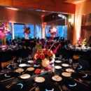130x130 sq 1398820055920 indoor bat mitzva