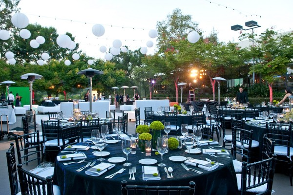 Birthday party venue rental los angeles image inspiration of mountaingate country club reviews los angeles venue eventwire junglespirit Gallery