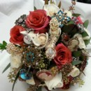 130x130 sq 1457627293582 bouquet37   add