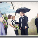 130x130 sq 1374087091705 rev lodge with barbara and douglass   by cuppa photography
