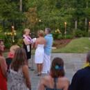 130x130 sq 1401330937514 rev lodge at a wedding lua
