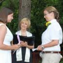130x130 sq 1401330945959 rev lodge jennifer michelle   commitment ceremony