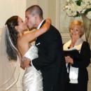 130x130 sq 1401330955232 rev lodge and a wedding kis