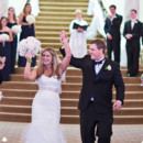 130x130 sq 1401331005298 rev. lodge watches newlyweds exit   the grand marq