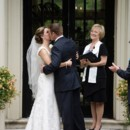 130x130 sq 1401331017449 rev lodge smiling at wedding kiss   the carolina i