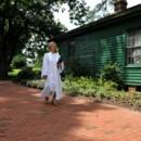 130x130 sq 1401331070214 rev. lodge walking at mordecai house raleigh   pho