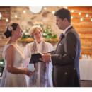 130x130 sq 1401331096467 rev lodge watching groom vows   spruce pine lodge