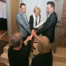130x130 sq 1401331100108 rev lodge blesses rings   vow renewal   photo by k