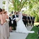 130x130 sq 1401339376900 rev. lodge ashley and jordan and wedding part