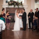 130x130 sq 1401339402984 rev. lodge   wedding at fearrington villag
