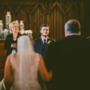 130x130 sq 1401339409649 rev. lodge and groom watch bride approach   caroly
