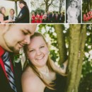 130x130 sq 1401341050601 rev lodge   wedding at jc raulston arboretum   by