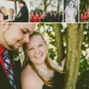 130x130 sq 1401341050601 rev lodge   wedding at jc raulston arboretum   by