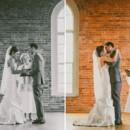 130x130 sq 1402118207504 rev lodge wedding kiss the cotton room carolyn sco