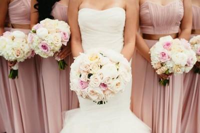 400x400 1442975291727 profile wedding wire