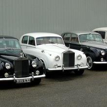 220x220 sq 1454102296 d960a0c167d65d65 fleet2006