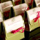 130x130_sq_1222891206492-placecardfavors