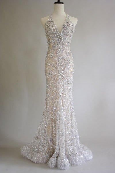 Used Wedding Dresses San Francisco Bay Area : Wedding dresses in san francisco ca list of
