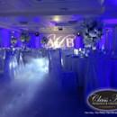 130x130 sq 1453402088452 disney heaven themed wedding web