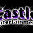 130x130_sq_1272070004917-castlelogo