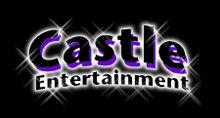 220x220_1272070004917-castlelogo