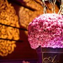 130x130_sq_1282072261664-receptioncenterpiece2an