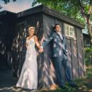130x130 sq 1453343338909 ethanryan wedding 186
