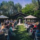 130x130 sq 1453343373593 ethanryan wedding 372