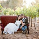130x130 sq 1453343622689 couple in vineyard on chair
