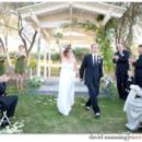 130x130 sq 1453343763599 carmitchel wedding rancho bernardo winery 10292011