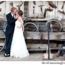 130x130 sq 1453343770239 carmitchel a wedding rancho bernardo winery 102920