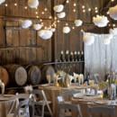 130x130 sq 1453343819412 barrel room wedding 1