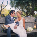 130x130 sq 1453343856044 ethanryan wedding 442