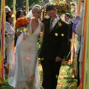 130x130 sq 1196020380489 justmarried2