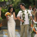 130x130 sq 1196020623629 justmarried1
