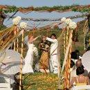 130x130 sq 1215923590334 ceremony1