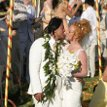 130x130 sq 1215923862198 justmarried1