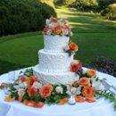 130x130 sq 1248926962810 cake