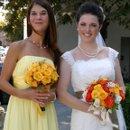 130x130 sq 1257979987173 wedding1