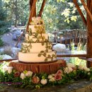 130x130 sq 1353452544591 cakeperfectsetting